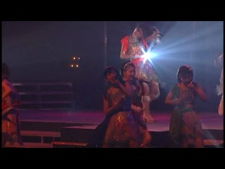 [LIVE] Morning Musume - Shabondama